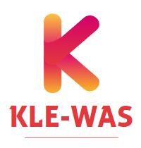 KLE-Was.de